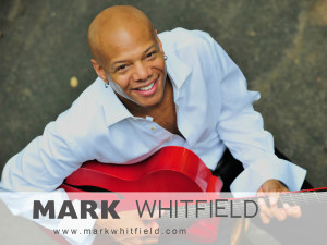 mark_whtifield_banner_kr2