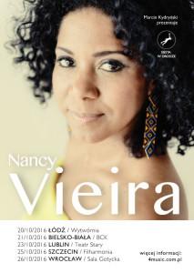 nancy-vieira-poster-siesta