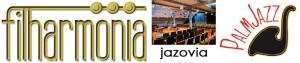 panorama_jazovia